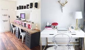 bureau dans chambre 11 façons d aménager un petit bureau chez vous des idées