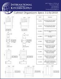 kitchen cabinet dimensions standard 84 creative classy kitchen cabinet sizes fashionable dimensions