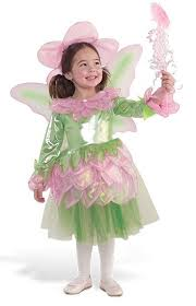 Garden Fairy Halloween Costume Garden Fairy Costume Fairies