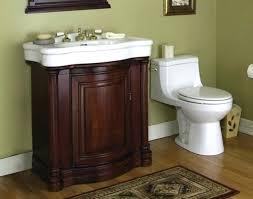 Vanity For Bathroom At Home Depot Home Depot Corner Vanity Home Depot Bathroom Sinks With Cabinet
