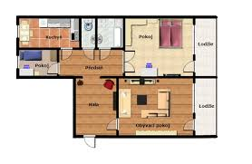 Draw Your Own Floor Plans Draw Floor Plans 3d Floor Plans Of Apartment Or House Quickly And
