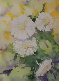 89 best watercolour paintings images on pinterest watercolors