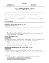 executive summary resume samples cover letter sample administrative resume healthcare cover letter resume template systems administrator resume format for administration pics linux systemsample administrative resume extra