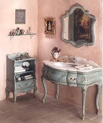Bathroom Vanities Antique Style Antique Bathroom Ideas Unique Bathroom Vanities