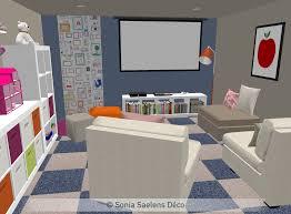 salle de jeux adulte amenagement sous sol en chambre amnager votre sous sol