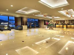 best price on sun moon lake hotel in nantou reviews