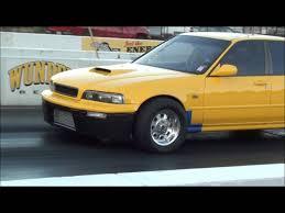 acura legend vip dv8ed acura legend turbo 125mph trap speed youtube