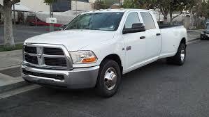 Dodge 3500 Dump Truck With Plow - 2012 ram 3500 6 7 cummins diesel dually crew cab crew cabs for