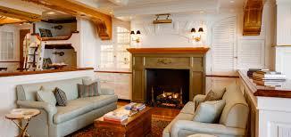 suite house morgan suite ocean house relais u0026 chateaux rhode island