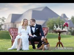 houston wedding videographer houston wedding videographer sans souci ballroom kari matt