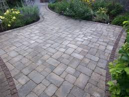 Interior Designer Job Description Kitchen Floor Square Brick Stone Basket Waeve Pattern Patio