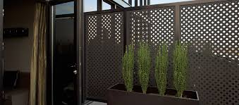 lattice deck railing deck design and ideas
