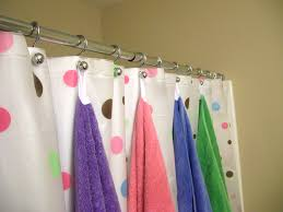 Bathroom Towels Ideas by Bathroom Towel Decorating Ideas Bathroom Design And Bathroom Ideas