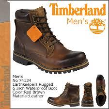 s rugged boots allsports rakuten global market timberland timberland