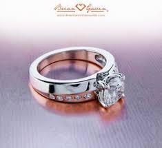 unique designer engagement rings unique designer engagement rings for the ultimate wow factor home