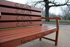 cool bench designs 74 furniture photo on cool wood bench plans