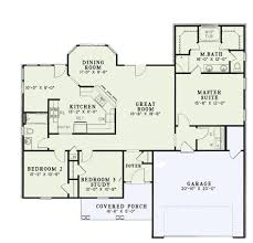 Small Split Level House Plans Baby Nursery Split Level Ranch Floor Plans Split Floor House