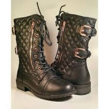 womens combat boots target combat boots on poshmark