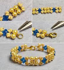diy beaded charm bracelet images 2994 best bracelets bangles 2 images charm jpg