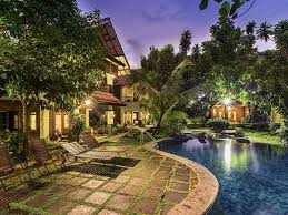 Asia Villa by Best Price On Duta Boutique Villa In Yogyakarta Reviews