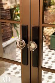 Exterior Door Knobs And Locks by Door Handles Emtek Door Handles Buying Cheap For Hoppe Hardware