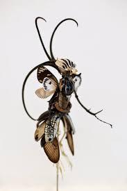 art design crafts butterfly fairy bugs fairies moshita u2022