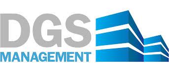 management services u2013 dgs