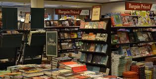 Barnes And Nobles Richmond Va Best Bookstore 2013 Barnes U0026 Noblec Ville Weekly