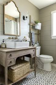 Bathroom Vanity With Farmhouse Sink by Clever Ideas Farmhouse Bathroom Vanity 25 Best Ideas About