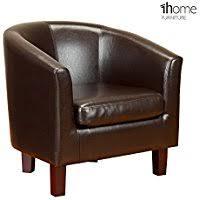 50s Armchair Armchairs Shop Amazon Uk