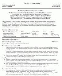 sample retail store manager resume resume 100 retail store manager resume sample resources ten novel