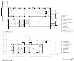 Impressive Best House Plans 7 Uncategorized Pool House Building Plan Cool Within Impressive