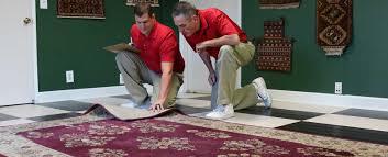 Area Rugs Orange County Ca Area Rug Cleaning Newport Beach Ca 949 484 8888