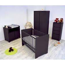 chambre bébé floride complète noir achat vente chambre complète