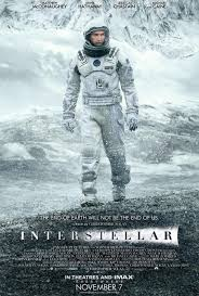 Interstellar ()