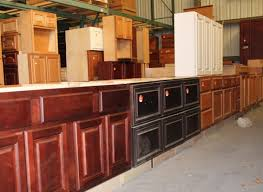 inside kitchen cabinets relaxed fire king cabinets tags fire safe file cabinet white