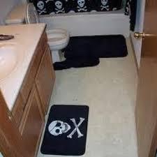 Kids Pirate Bathroom - 36 best kids bathroom images on pinterest kid bathrooms baby
