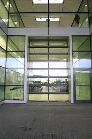 mclaren factory interior mclaren technology centre rolflex nederland bv