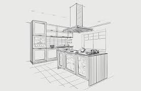 dw kitchens u0026 bathrooms of kent