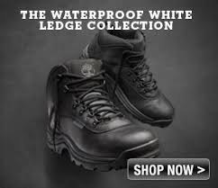 amazon workboots black friday timberland boots and casual shoes modells com modells com