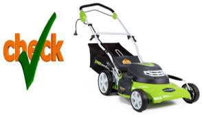 lawn mower reviews doctor gardening