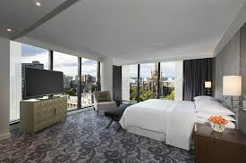 2 Bedroom Apartments Melbourne Accommodation The 10 Best Melbourne Accommodation Deals Dec 2017 Tripadvisor