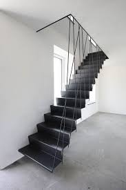 nice and appealing wrought iron spiral staircase 7961 best escaliers images on pinterest stairs architecture and
