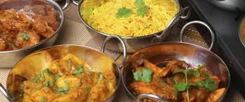cuisine curry the curry king takeaway in leyton serving indian cuisine