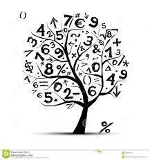 imagenes matematicas aplicadas matematicas aplicadas para la administracion y economia modulo 1