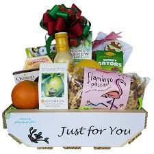 florida gift baskets gift baskets of florida for the holidays floribbean flo s