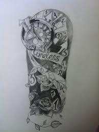 sand clock tattoo designs timeless clock tattoos timeless love tattoo timeless tattoo by