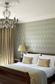 80 best farrow and ball images on pinterest farrow ball colors