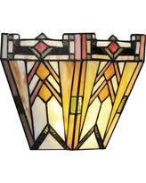 Mission Wall Sconce Amazing Deals On Mission Style Outdoor Lighting