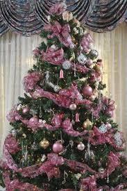 pink christmas tree hello kitty hello kitty pinterest